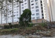 Bán đất BT mặt tiền đường Số 3, Bưng Ông Thoàn, P. Phú Hữu, Q9, 7.5x21.2m