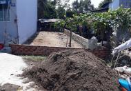Chính chủ cần bán đất phường Phú Hữu, quận 9, TP HCM