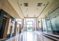 Tòa nhà mặt phố Lê Đại Hành, 198m2 x 10 tầng thang máy, khá mới, 108 tỷ, LH 0938396139