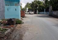 Bán đất 4.2x18.3m mặt tiền đường số 6, Nguyễn Xiển, P. Long Bình, Q. 9