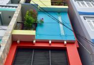 Căn duy nhất khu vực, cần bán gấp nhà hẻm 7m đường Giải Phóng, P4, Tân Bình, 5 x 20m. Giá 11,5 tỷ