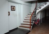 Bán biệt thự Làng Quốc Tế Thăng Long, mặt phố 12m, kinh doanh tốt