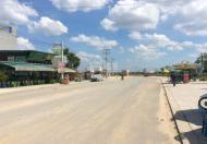 Lô đẹp 56m2, Đông Nam, view Sông Tắc, 45tr/m2, Đảo Kim Cương, Long Thuận, Quận 9