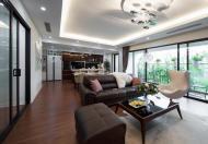 Chính chủ bán căn hộ chung cư 75 Tam Trinh, DT 68m2, giá: 1,75 tỷ. Liên hệ: 0865427658