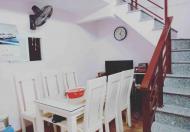 Cần bán căn nhà 2 tầng tại Cửu Việt 2 giá chỉ 1tỷ750tr. LH 0343.340.987