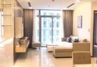 Bán nhà mặt phố Khương Thượng, KD, làm VP, ô tô, DT 73 m2, 3T, MT 8 m, giá 14.6 tỷ