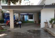 Cho thuê nhà mặt tiền đường Nguyễn Thị Huỳnh, Phường 11, Quận Phú Nhuận