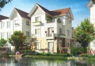 Cho thuê biệt thự Vinhomes, đơn lập 300m2, giá cho thuê 113.38 triệu/tháng, 0826821418