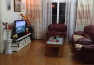 Bán căn hộ P. 1108, CT18 (Happy House) KĐT Việt Hưng, Long Biên, Hà Nội