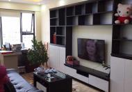 Cần bán nhanh căn hộ 2 phòng ngủ 65m2, CC Green Star, giá 1.9 tỷ