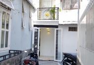 Bán nhà hẻm 96 Đỗ Tấn Phong, P9, Q. Phú Nhuận, giá 2.38 tỷ