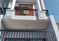 Bán nhà riêng tại đường 23, phường Bình Chuẩn, Thuận An, Bình Dương, DTSD 60m2, giá 700 triệu