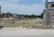 Bán lô đất diện tích lớn duy nhất còn lại MT đường 990, Phú Hữu, Quận 9