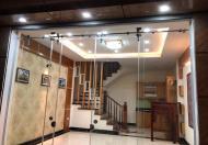 Bán gấp nhà Khương Đình, Thanh Xuân, dt 31m, 5 tầng, giá chỉ 3.7 tỷ