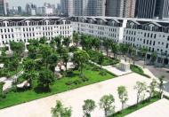 Chính chủ cần bán nhà liền kề tại B4 Nam Trung Yên, Nguyễn Chánh, đối diện kiểm toán nhà nước