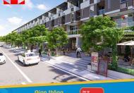Bán đất Chơn Thành, gần chợ, trường học, giá chỉ từ 510tr, 200m2