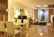 Bán căn hộ chung cư cao cấp Green Park, phố Dương Đình Nghệ