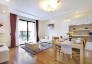 Bán căn hộ chung cư tại Bắc Từ Liêm, Hà Nội, diện tích 91m2, giá 26,5tr/m2, mới vào ở