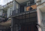 Bán nhà 3 tỷ, 32m2, Hoa Lan, Phú Nhuận