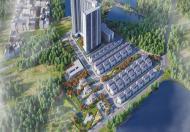 Bán biệt thự liền kề Elegant Park Villa Thạch Bàn, Long Biên, Hà Nội giá từ 12 - 22 tỷ