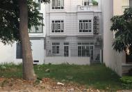 Cần chuyển nhượng lại lô đất biệt thự tại khu Nam Đô Phú Mỹ Hưng - Quận 7