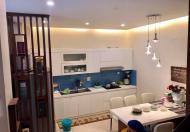 48m2 Nguyễn Thái Học, Ba Đình VIP để ở, thiết kế đẹp lung linh, LH 0868.048.828