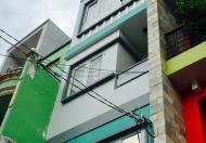 Cần bán gấp nhà mặt tiền Thăng Long, khu sân bay, (7*38m), 4 lầu, giá hơn 39 tỷ