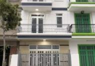 Cho thuê nhà 1 trệt, 2 lầu tại phường Phú Lợi, thành phố Thủ Dầu Một, Bình Dương, LH: 0949667668