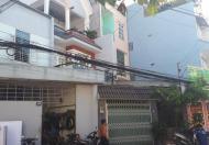Nhà lô góc MT, 5.5 x 22m, vỉa hè 4m giá cực hot, Đỗ Xuân Hợp, Q9