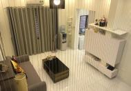 Hiếm + Duy nhất phố Hai Bà Trưng – Hoàn Kiếm 55m2, 4 tầng, giá 11,5 tỷ