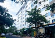 Bán căn chung cư CT6 vĩnh điềm trung, tầng trệt giá 1 tỷ 9 (2/2019)