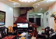 Chủ rất cần bán nhà Kim Mã Thượng, 78m2 x 8.6 tỷ