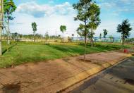 Bán đất tại dự án Buôn Hồ Palama, Buôn Hồ, Đắk Lắk, diện tích 166m2, giá 1.403 tỷ