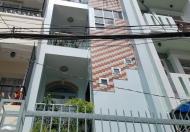 Bán nhà MT P. Nguyễn Thái Bình, DT: 8x19m khu tài chính ngân hàng giá 75 tỷ. 0932347481 Tuấn Dương