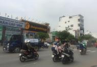 Cho thuê nhà MT Lê Văn Việt, Q.9, DT: 13x20m, trệt, 4 lầu, thang máy. Giá: Thương lượng