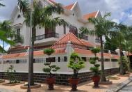 Villas khu có bảo vệ 2 tầng 1 áp mái cần cho thuê Thảo Điền Quận 2
