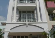 Cần tiền xuất cảnh bán gấp nhà phố mặt tiền Lê Văn Thêm , thuộc khu Hưng Phước - Phú Mỹ Hưng , Quận 7 . Giá : 26 tỷ