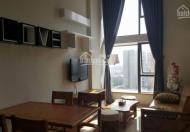 ►►Cho thuê căn hộ cao cấp La Astoria 1,2,3 có lững giá 7,5tr/th