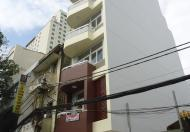 Đi xuất cảnh cần bán gấp 5 tầng mặt phố Huỳnh Khương ninh, P. Tân Định, Quận 1, giá 21.5 tỷ