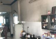 Bán nhà mặt tiền nội bộ 10x18.5m, đường Trục, P13, Bình Thạnh