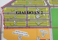Mở bán KDC An Thuận, Victoria City nằm cận sân bay quốc tế Long Thành, 0769.778.456