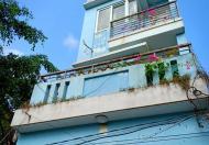 Nhà mới đẹp, ô tô đỗ cửa, hai thoáng Vĩnh Quỳnh, Thanh Trì