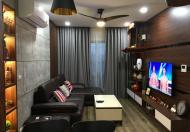 Cho thuê chung cư Ecolife Capitol Lê Văn Lương kéo dài giá từ 6 - 20 tr/tháng. LH: 0936082914