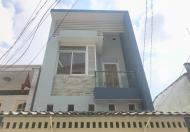 Chính chủ bán nhà Võ Duy Ninh, Q Bình Thạnh, 84,1 m2, trệt 1 lầu, 6,4 tỷ