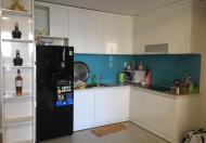 ►►Cho thuê căn hộ La Astoria 1-2 và 3  2-3PN, có nội thất, 7tr/tháng.