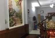 Bán nhà 1/ Mai Xuân Thưởng, Bình Thạnh, 32m2, 3.9 tỷ TL