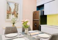 Cần bán nhanh căn hộ cao cấp 2PN, 1WC giá cực rẻ, gần Làng ĐH Quốc Gia, LH: 0912928869, view thoáng