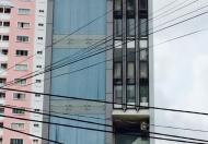 Bán nhà đường Nguyễn Thái Bình, hẻm thông K300, giá chỉ hơn 9 tỷ nhà 4 tầng
