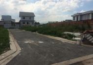 Cần bán gấp lô đất đường MT Thích Quảng Đức, Phú Nhuận, giá 72m2, 1,6 tỷ