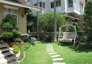 Cần bán - cho thuê biệt thự căn góc khu Phú Gia , nhà sang trọng , siêu đẹp , dọn vali vào là ở ngay . LH: 0915679129 ( Quốc Cường...